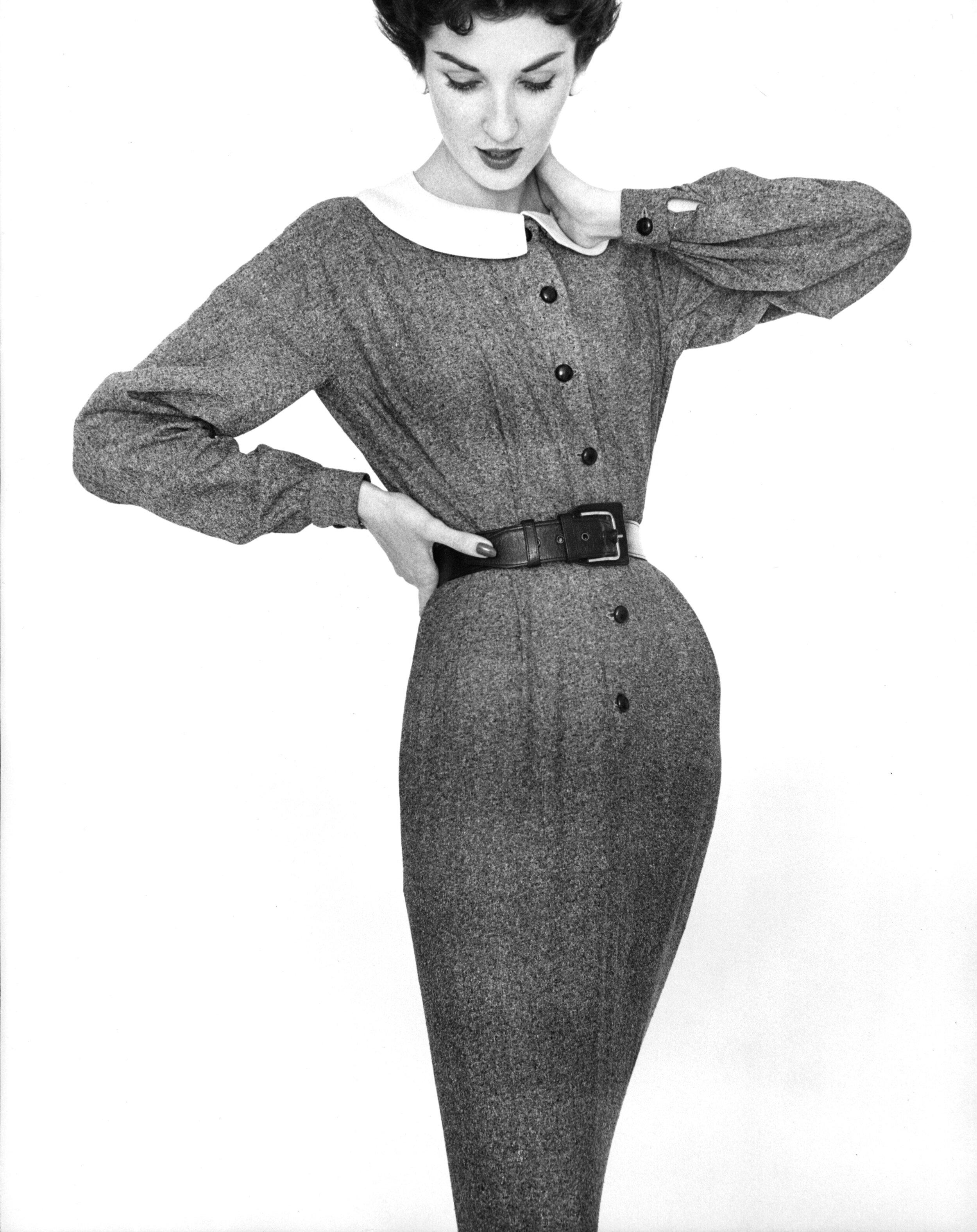 00008-Dan-Wynn-Fashion-00020.jpg