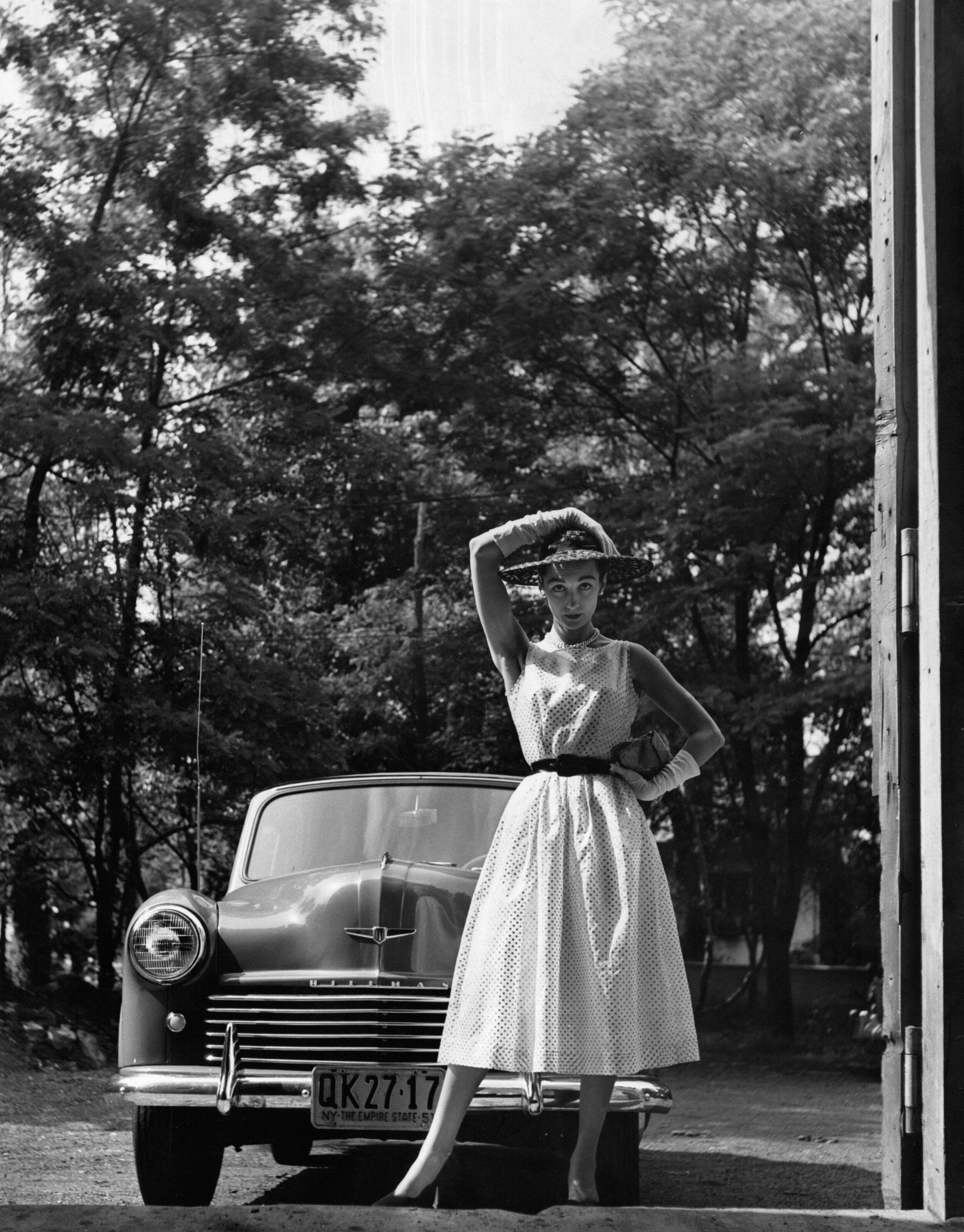 00074-Dan-Wynn-Fashion-00533.jpg