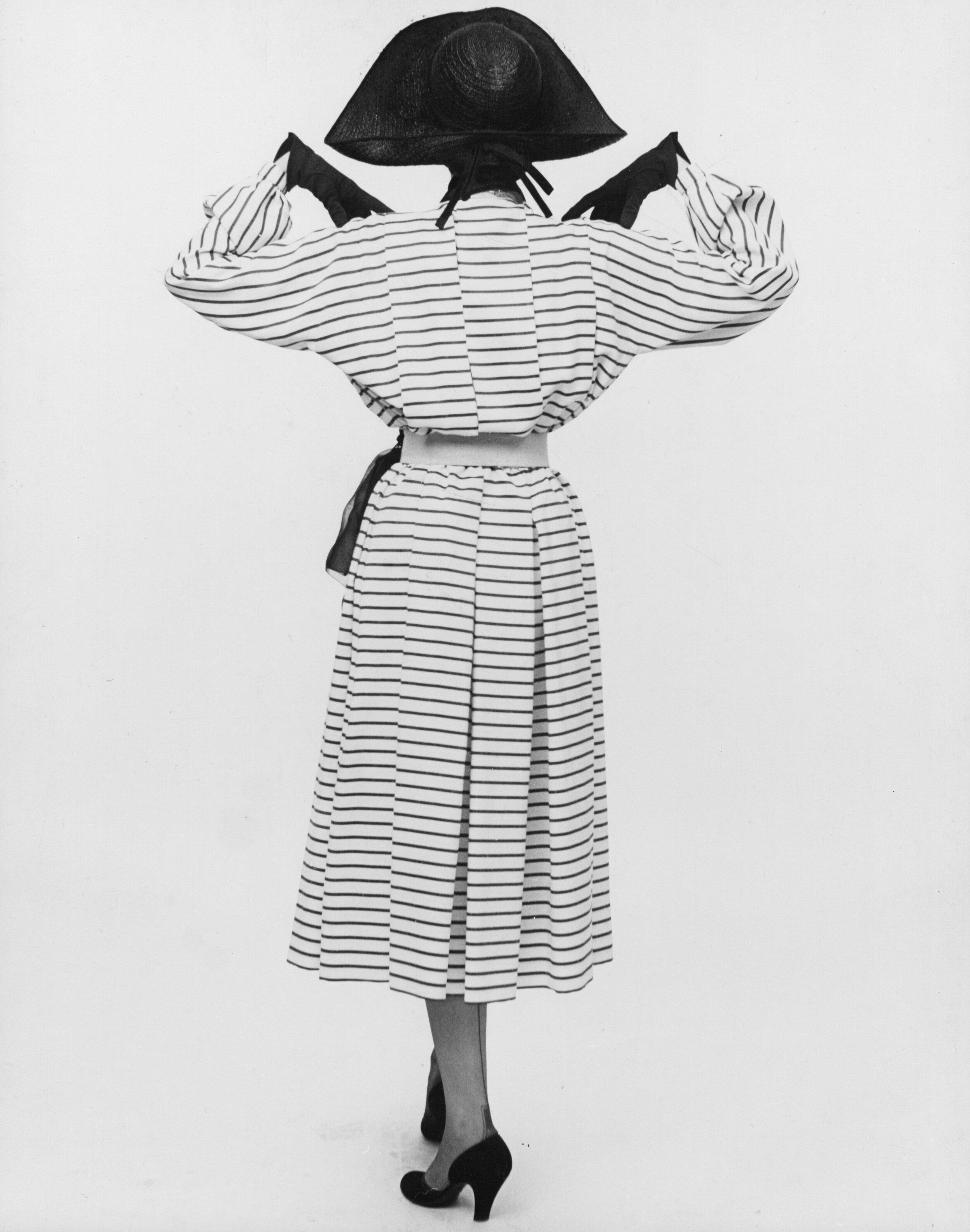 00104-Dan-Wynn-Fashion-A-00040.jpg