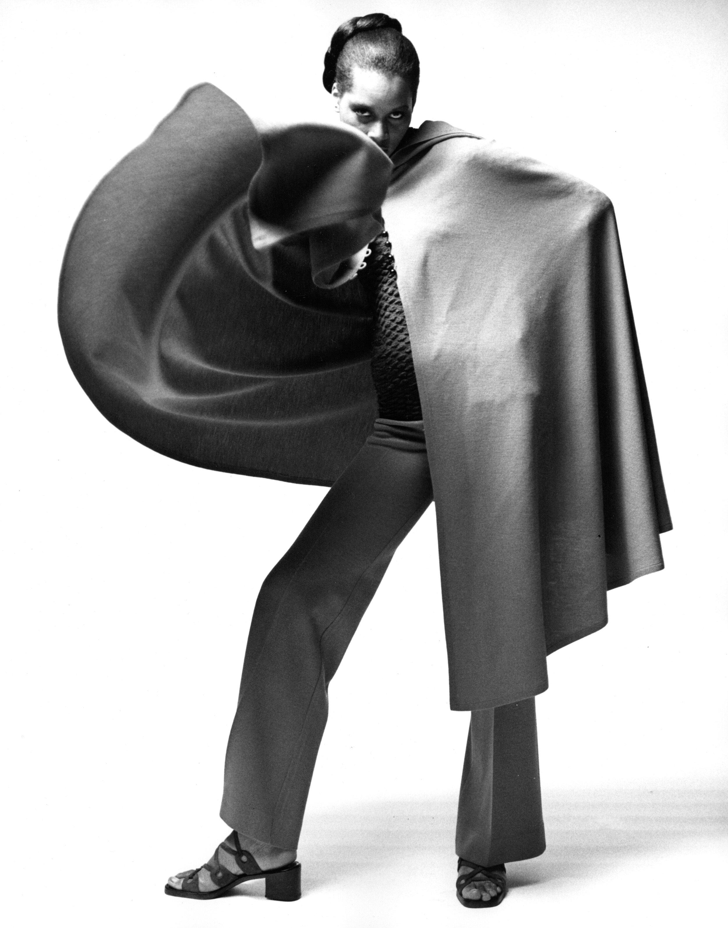 Dan-Wynn-Fashion-00443.jpg