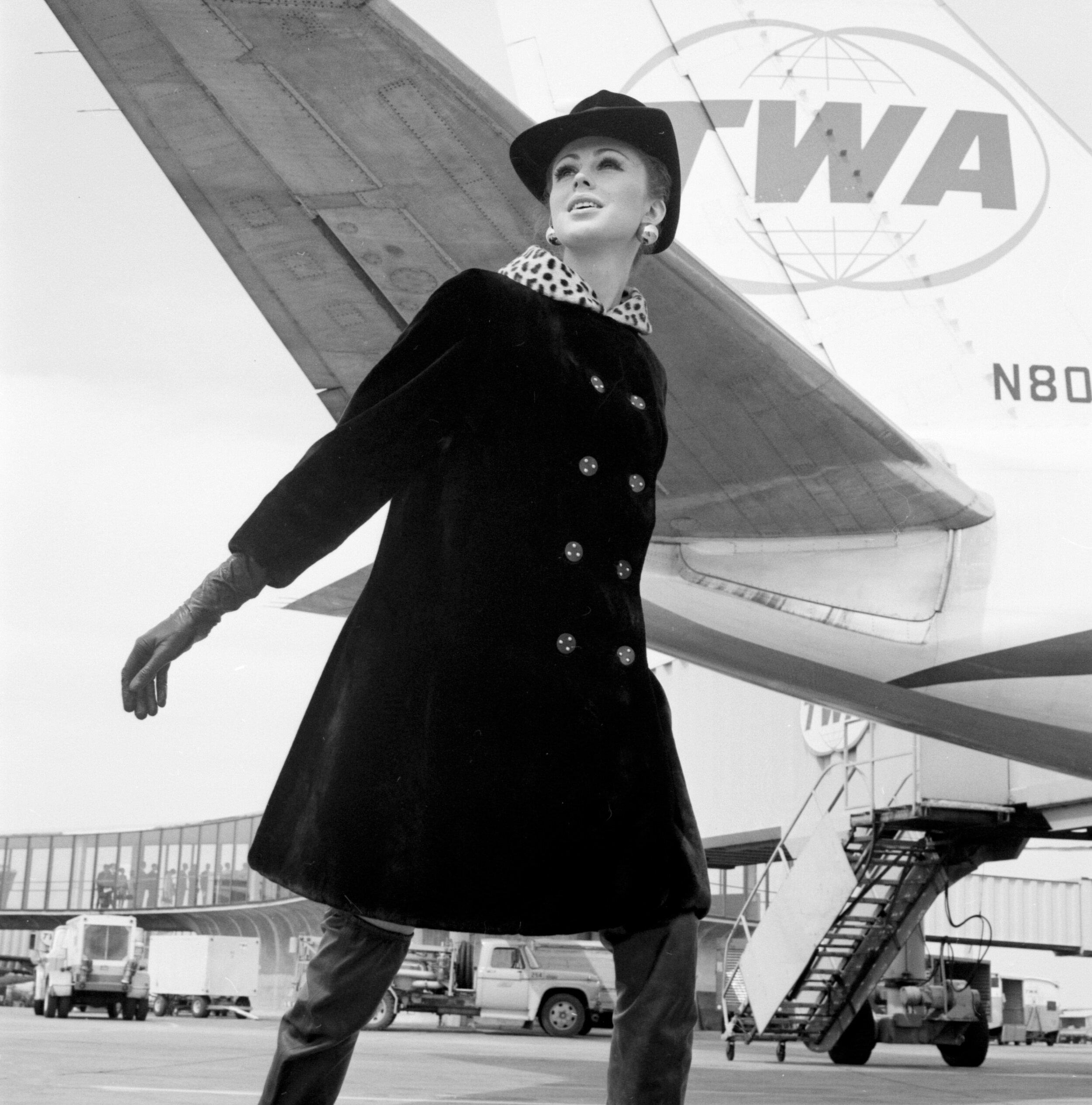 00097-Dan-Wynn-Fashion-A-00027.jpg