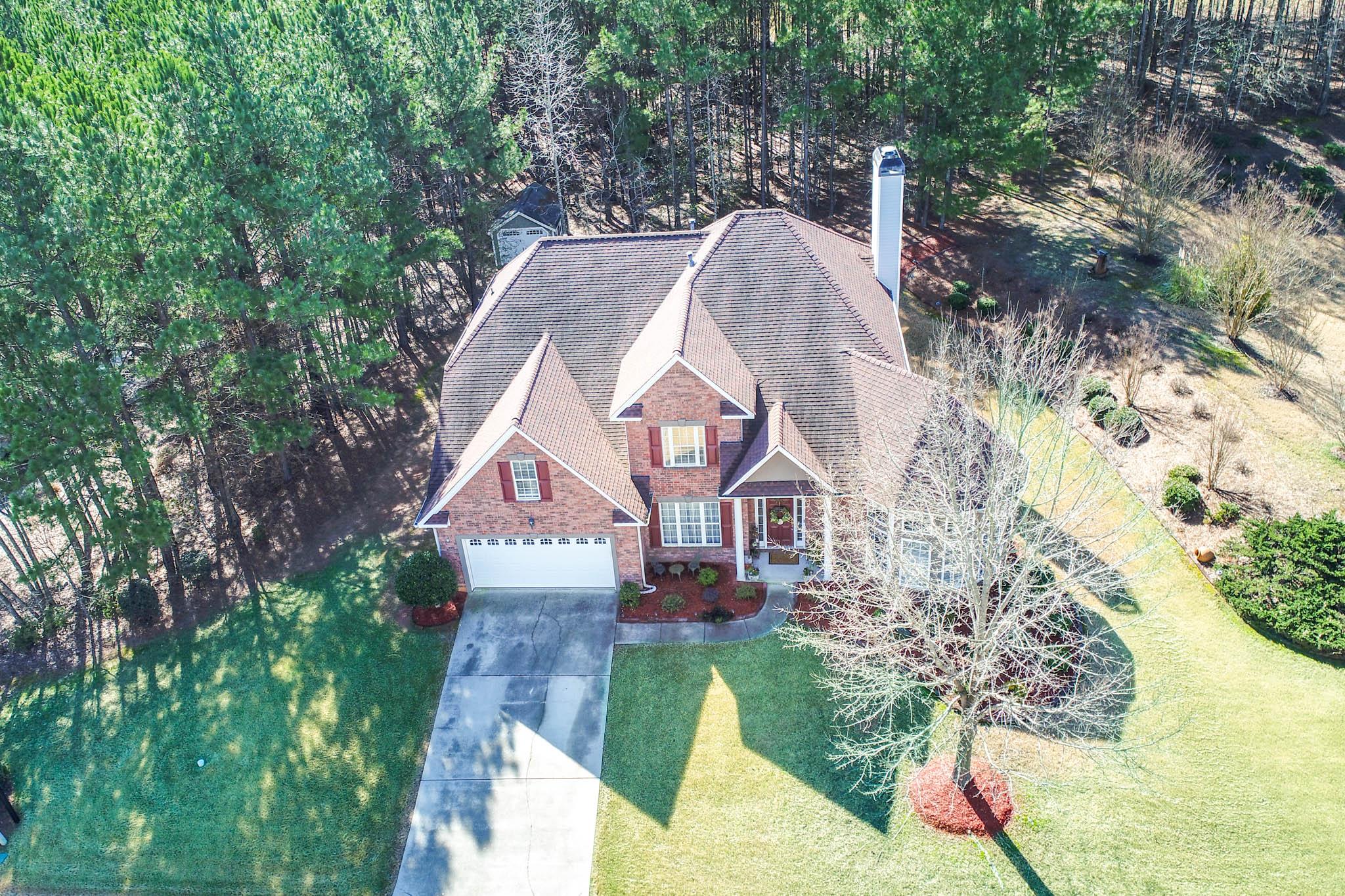 475 Virginia Highlands (1 of 38).jpg