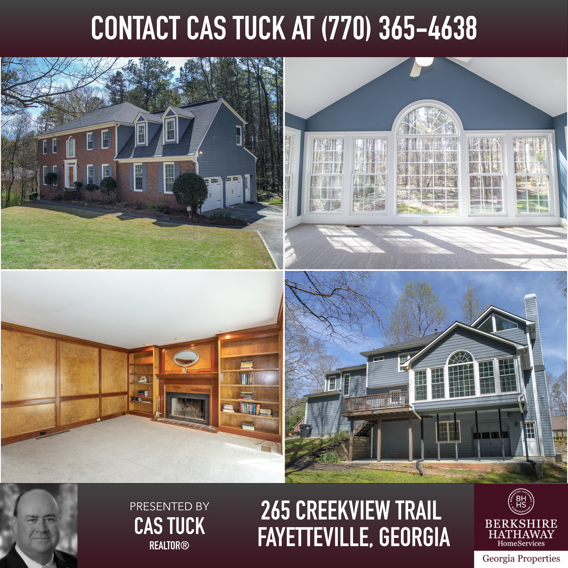 265 Creekview Trail - Branded Photos.jpg