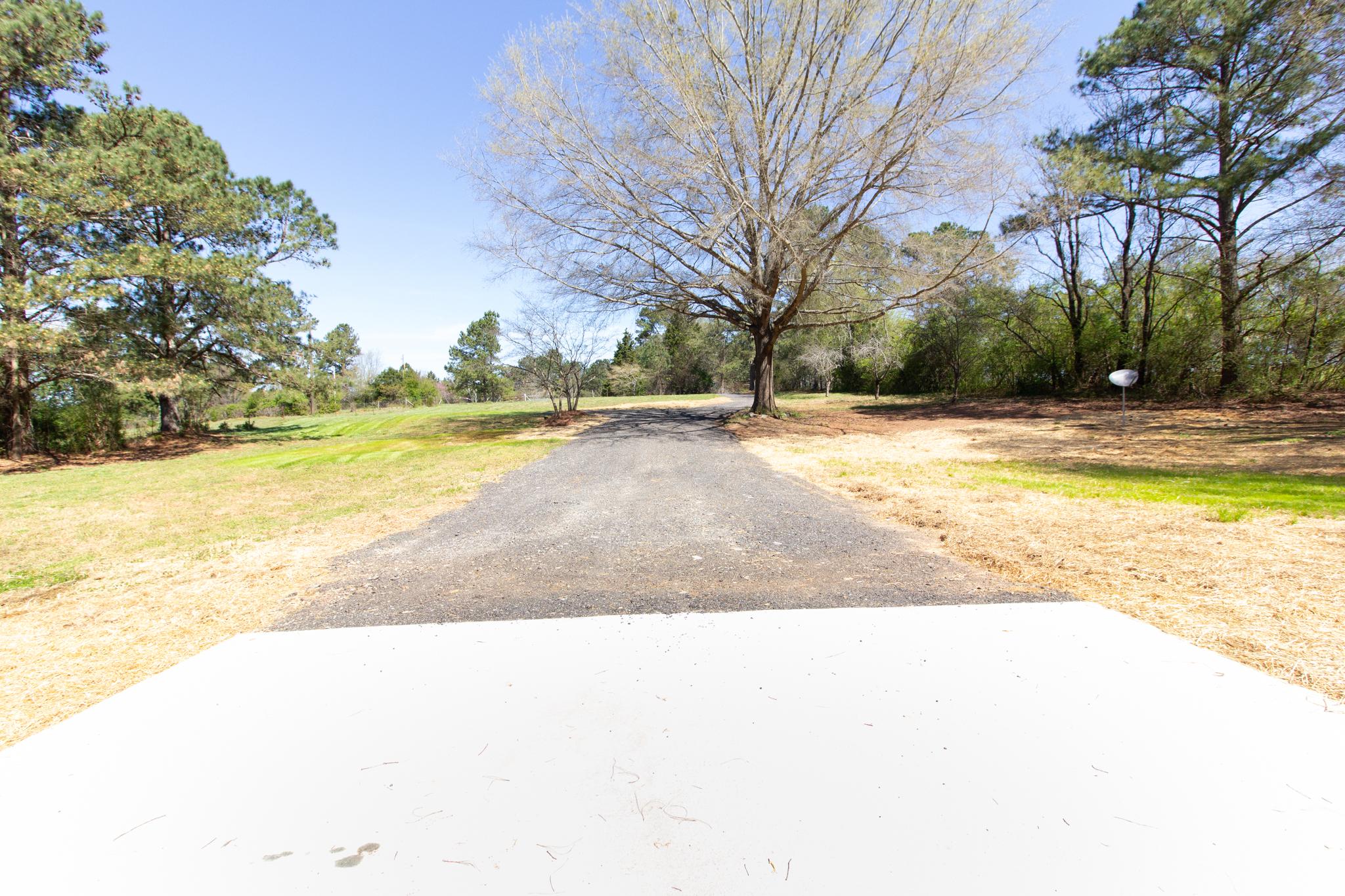8109 Cochran Mill Road (48 of 48).jpg