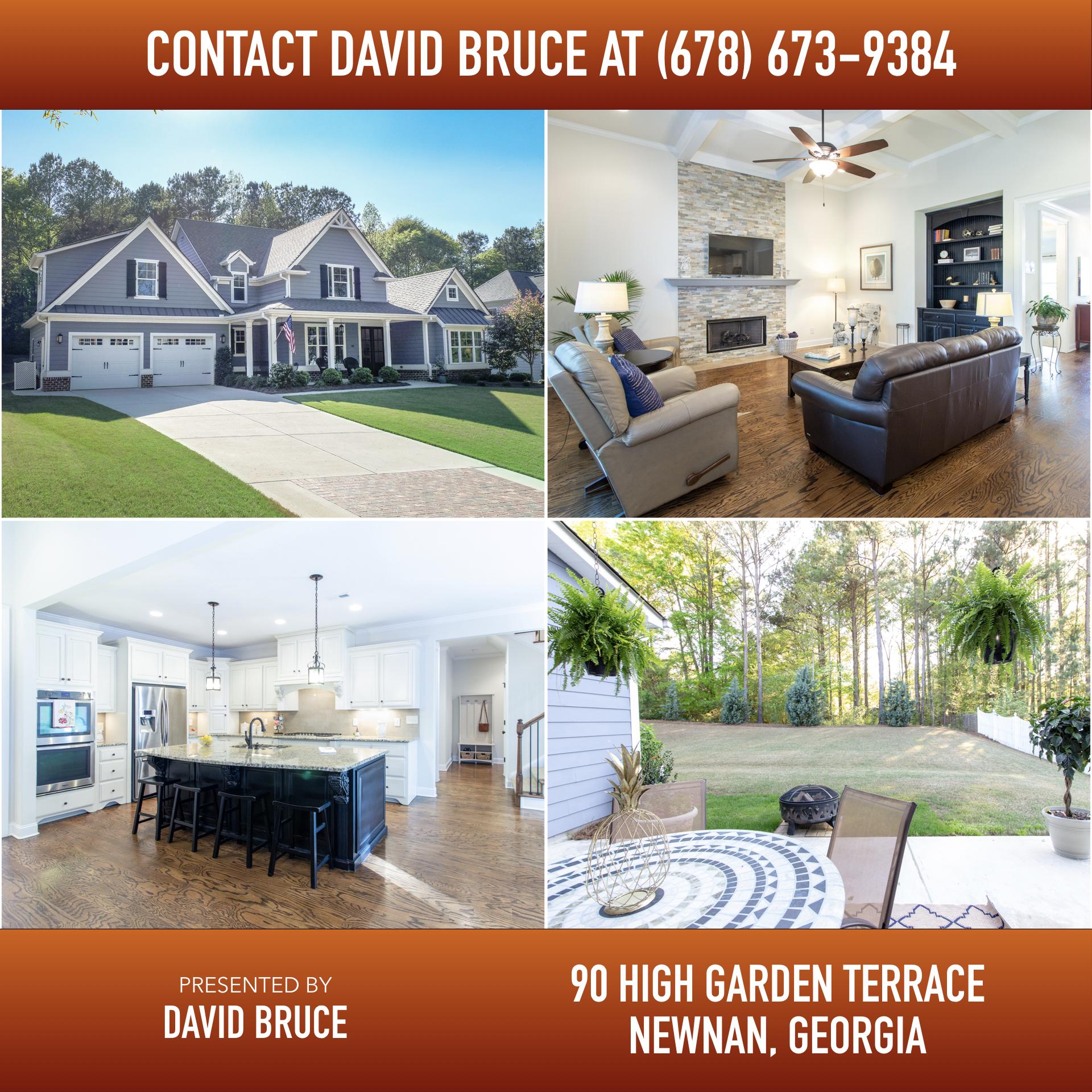 90 High Garden Terrace - Branded Photos.jpg