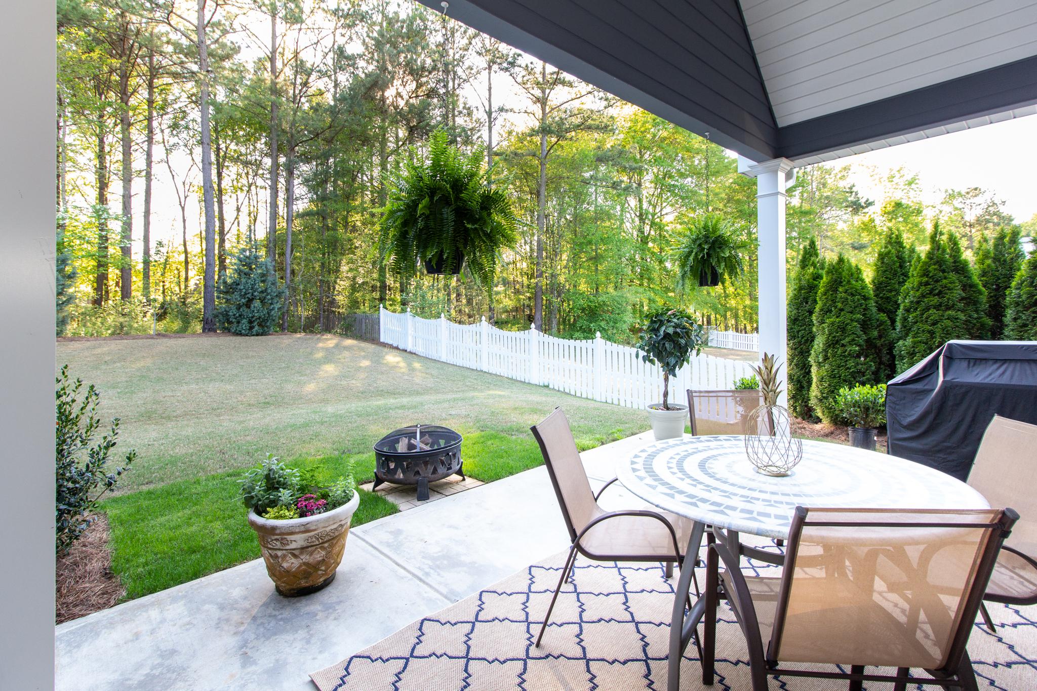90 High Garden Terrace (53 of 58).jpg