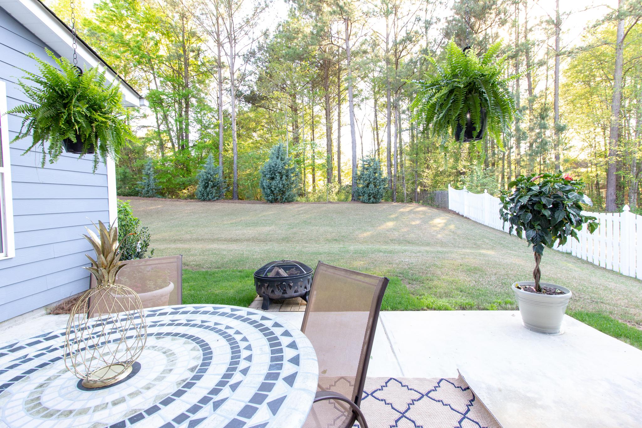 90 High Garden Terrace (54 of 58).jpg