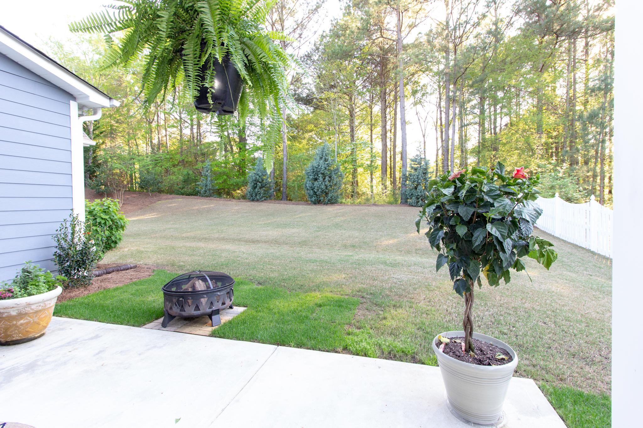 90 High Garden Terrace (55 of 58).jpg