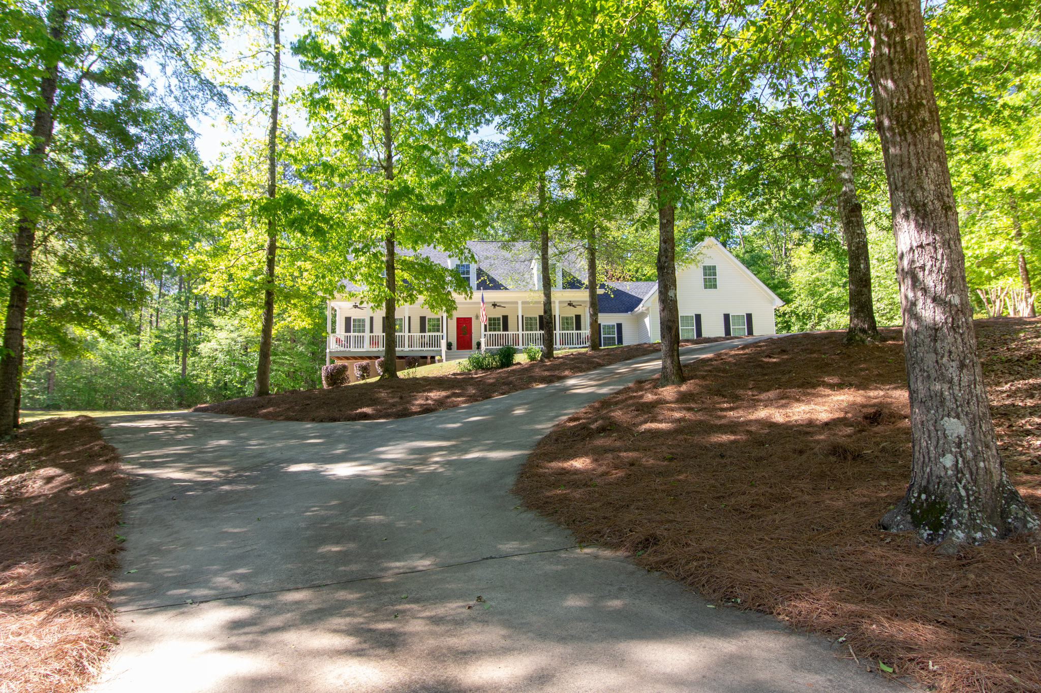 87 Southern Trace (15 of 60).jpg