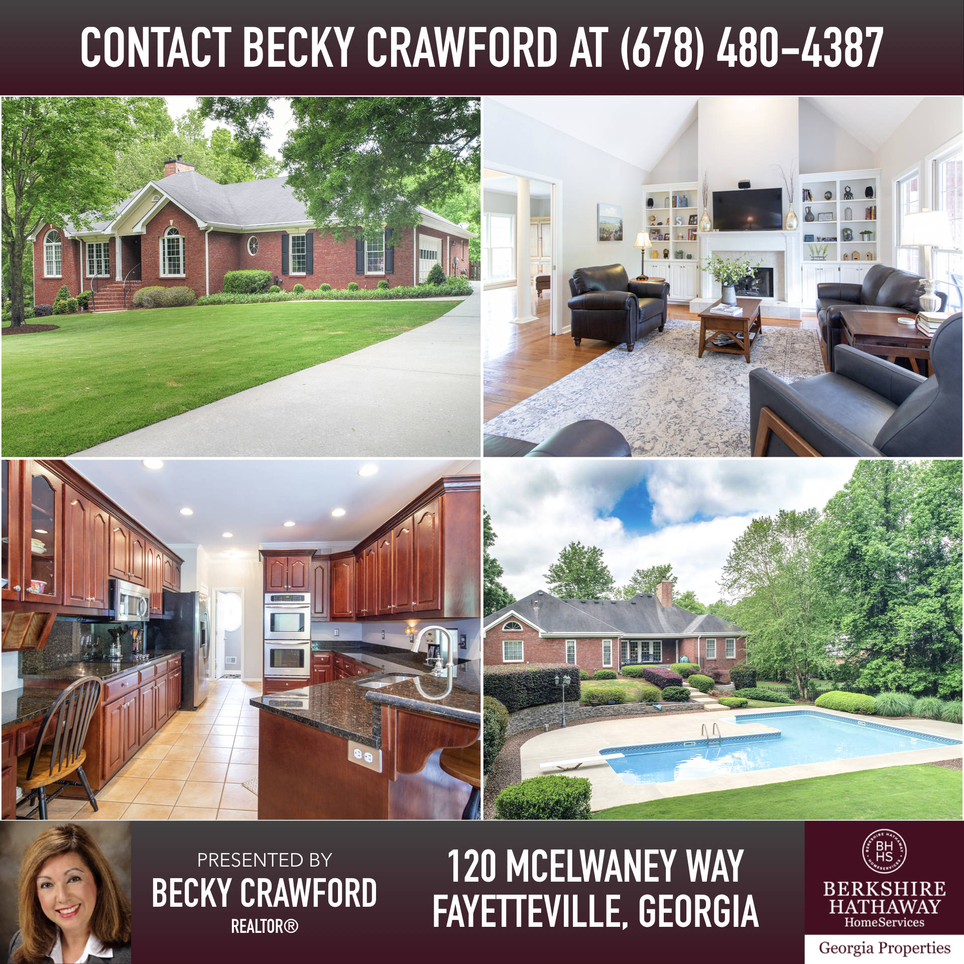 120 McElwaney Way - Branded Photos.jpg