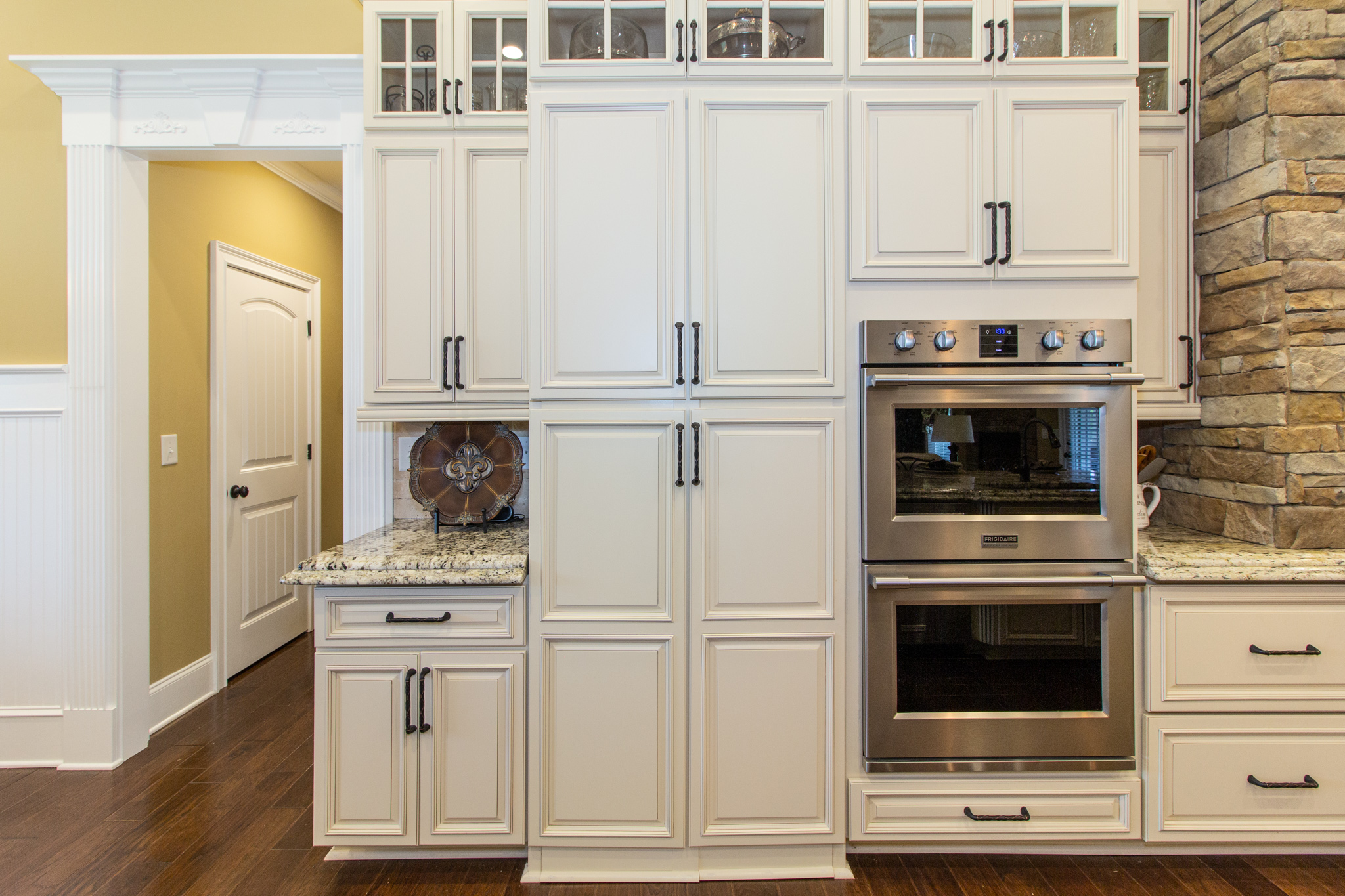 1541 Concord Road (21 of 44).jpg