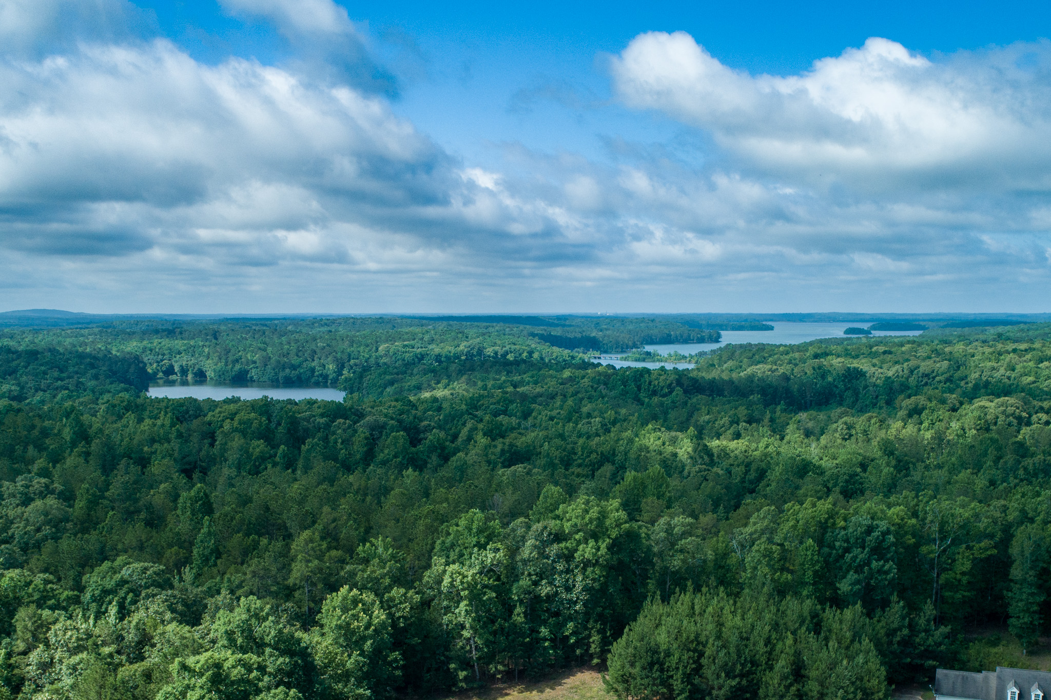 120 Woodstream Trail (39 of 40).jpg