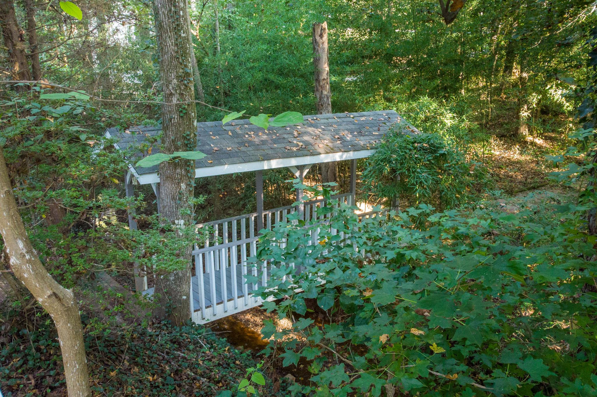 305 Ashland Trail 49 of 58.jpg