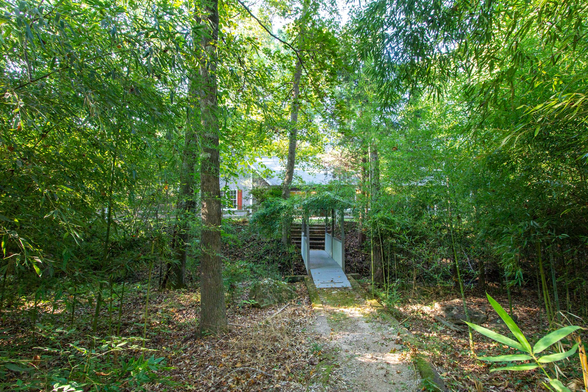 305 Ashland Trail 51 of 58.jpg