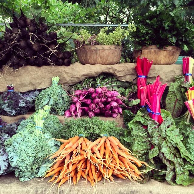 Seattle Farmers Market.jpg