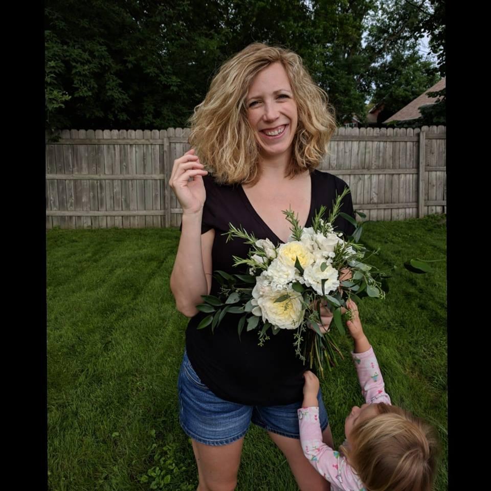 Shenae's Bridal Bouquet.jpg