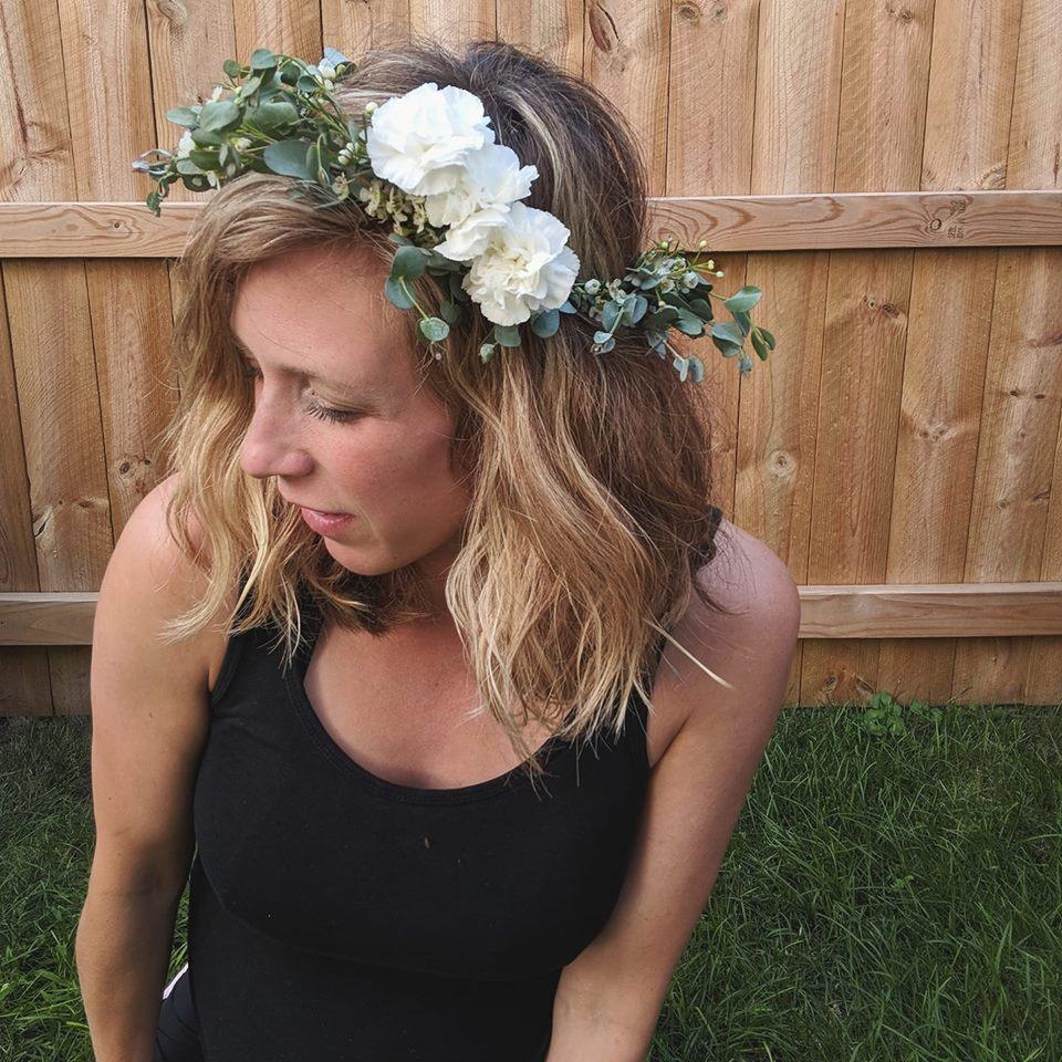 Amanda and Flower Crown.jpg