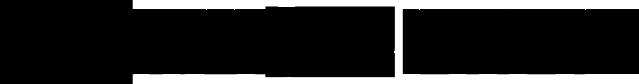 NI_Maschine_Logo_Black.png