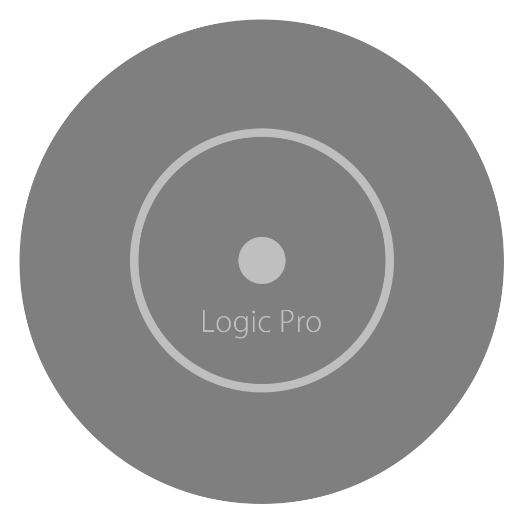 Logic-Pro-icon.png