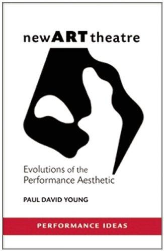 newarttheatre-book-cover.jpg