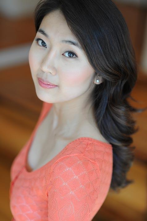 ji-hye-kwon-headshot.jpg