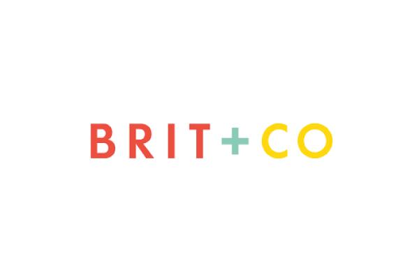 brit-co.png