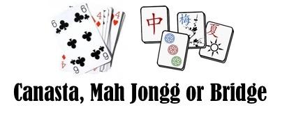 canasta.mahjongg.jpg