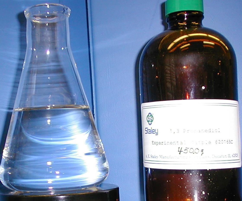 PDO 1999 sample 450 gram.jpg
