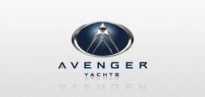 Avenger Yachts.jpg