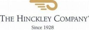 Hinckley Yachts.jpg