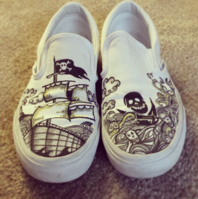 pirate_laureo.jpg