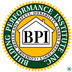 Building Performance Institute Logo