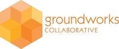 Groundworks Collaborative Logo