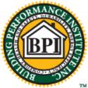 buildingperformanceinstitute_logo.png