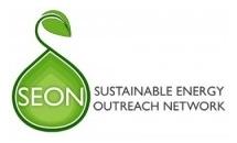 sustainable-energy-outreach-network.jpg
