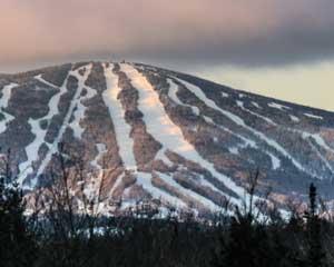 stratton-vt-ski-vermont.jpg