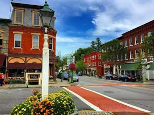 woodstock-vt-downtown-vermont.jpg