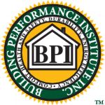 buildingperformanceinstitute_logo.png