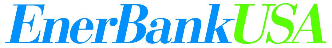 Enerbank-logo-highres.jpg