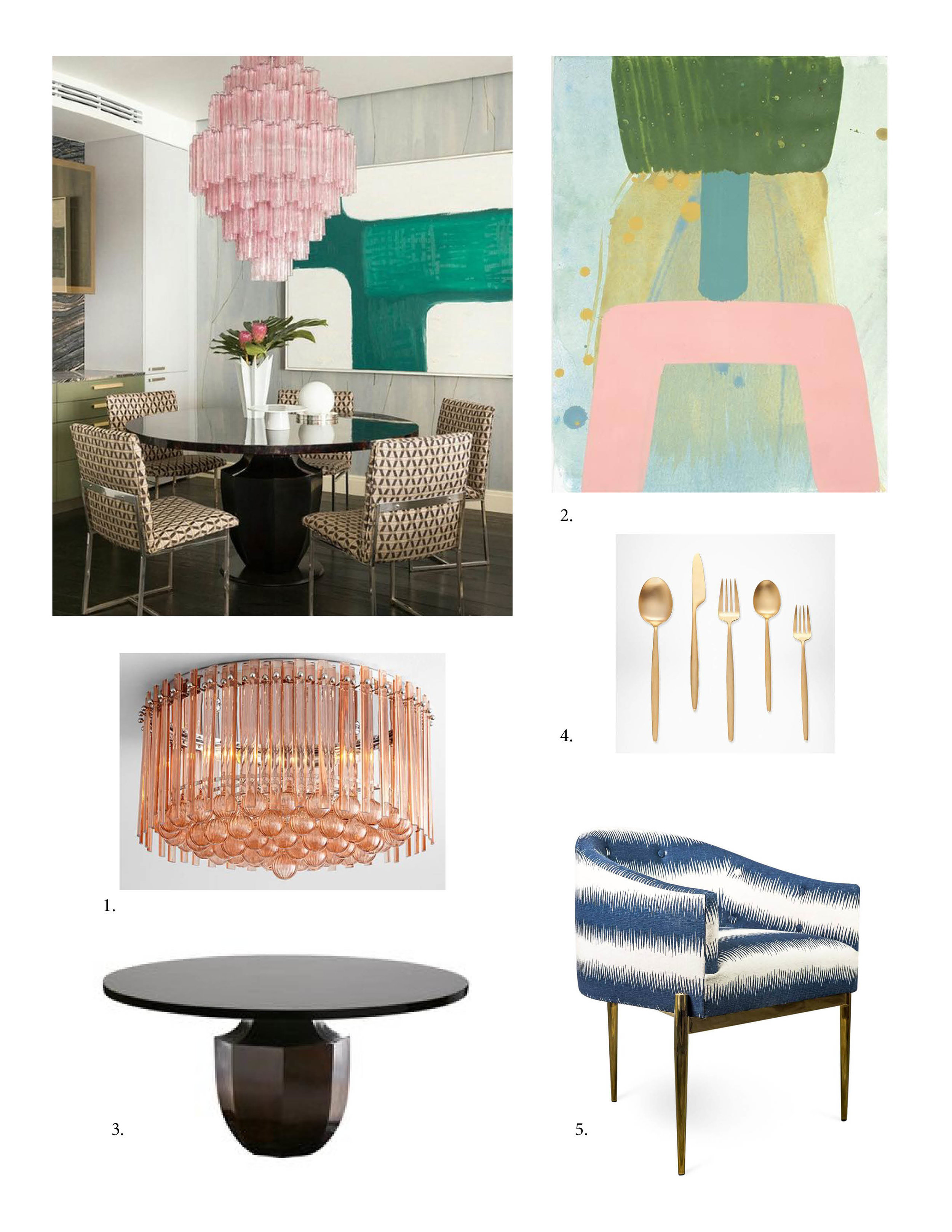 Modern Dining Room Mood Board.jpg