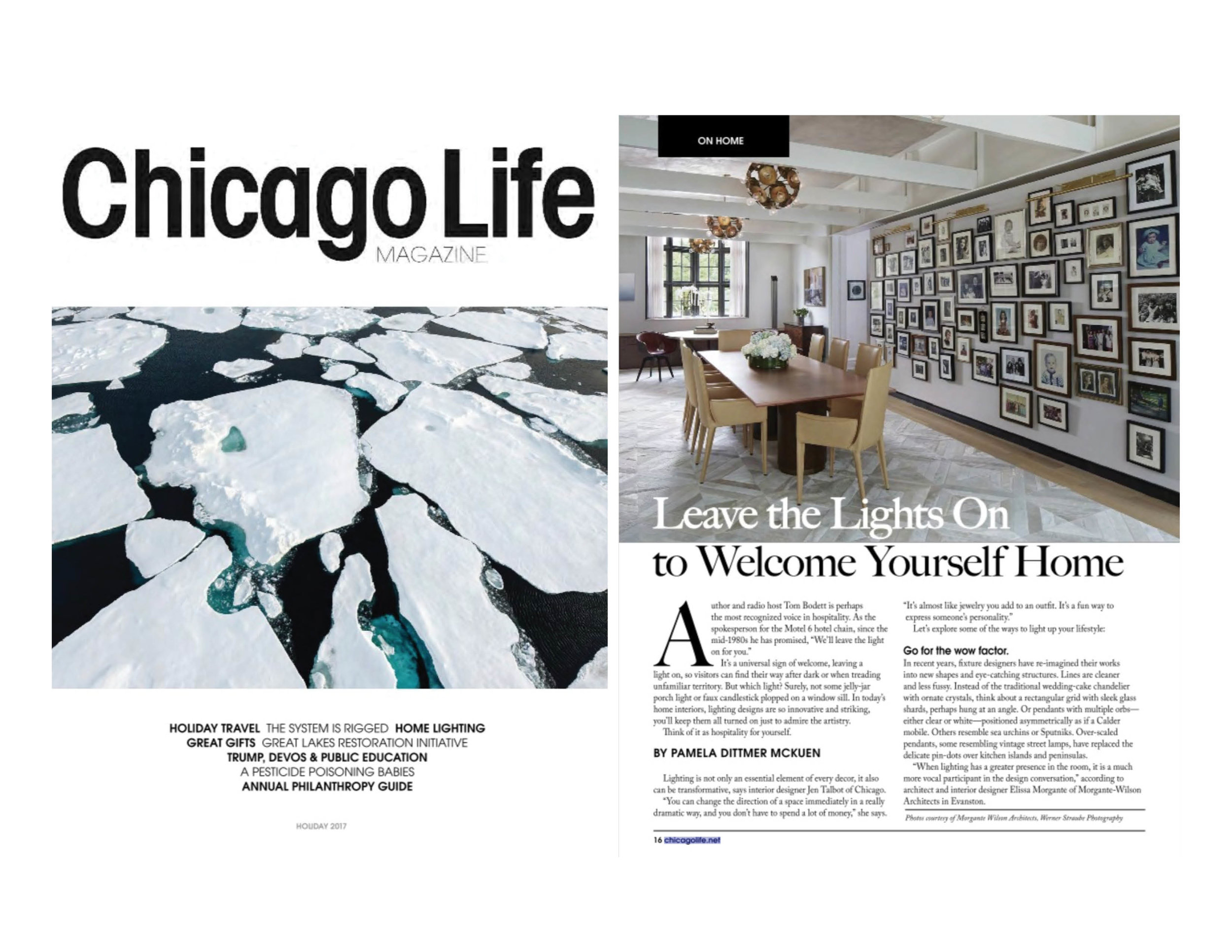 Chicago Life Article Image.jpg