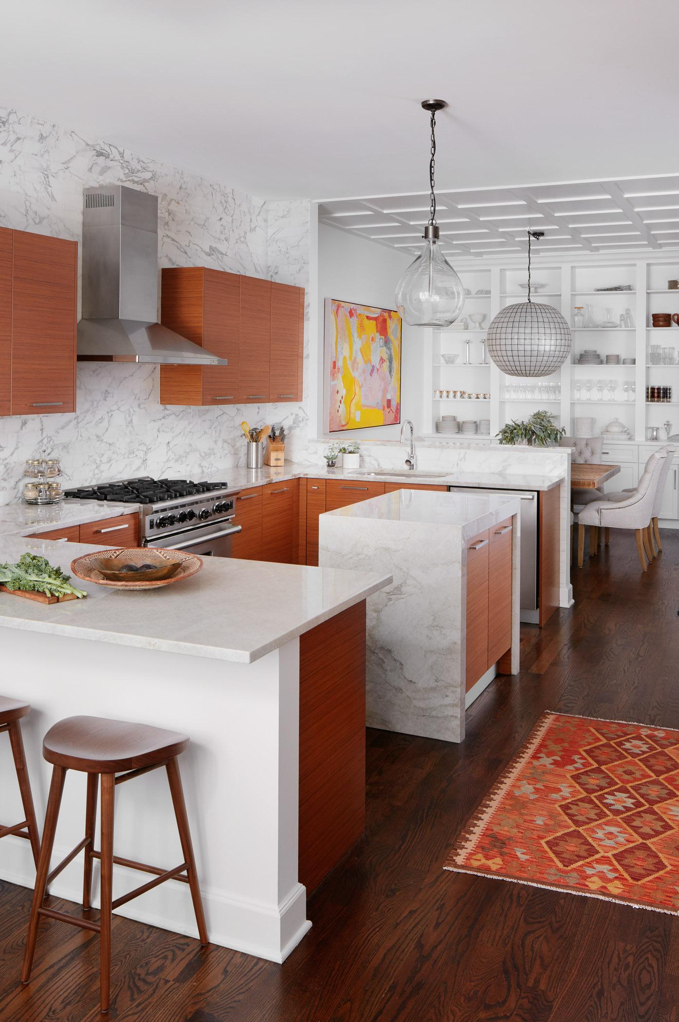 Jen+Talbot+Kitchen.jpg