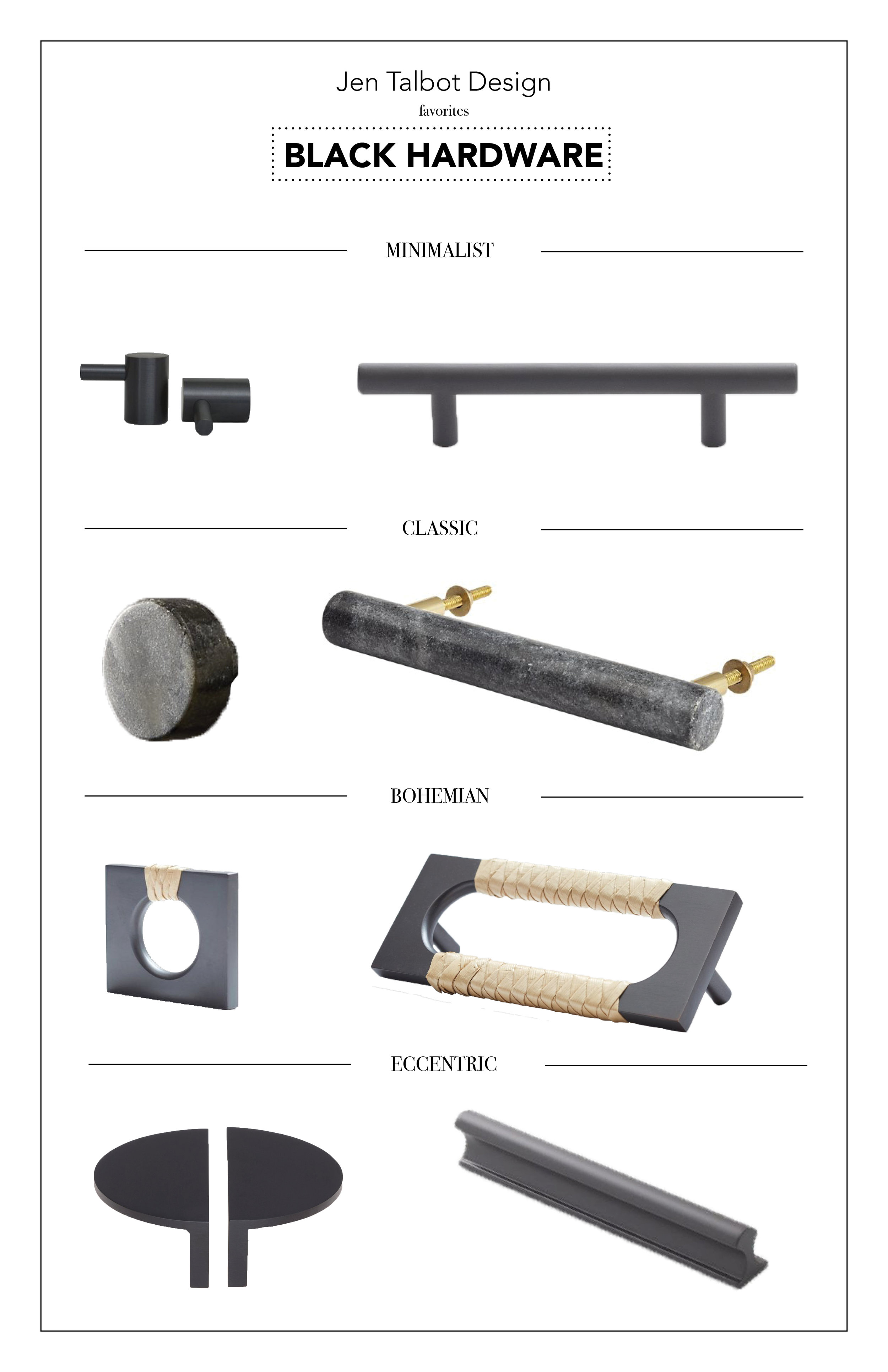 Black Hardware Favorites.jpg