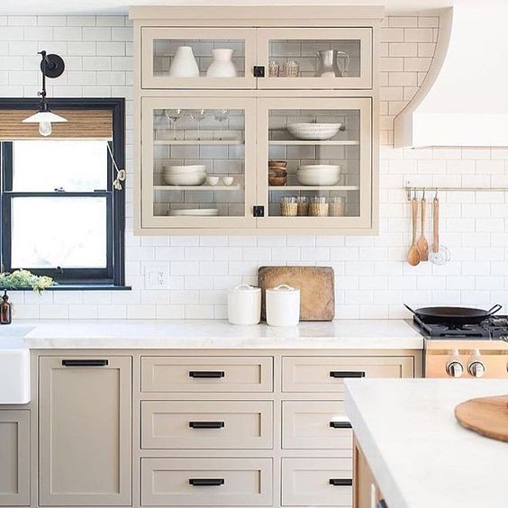 By  Prairie Home Styling