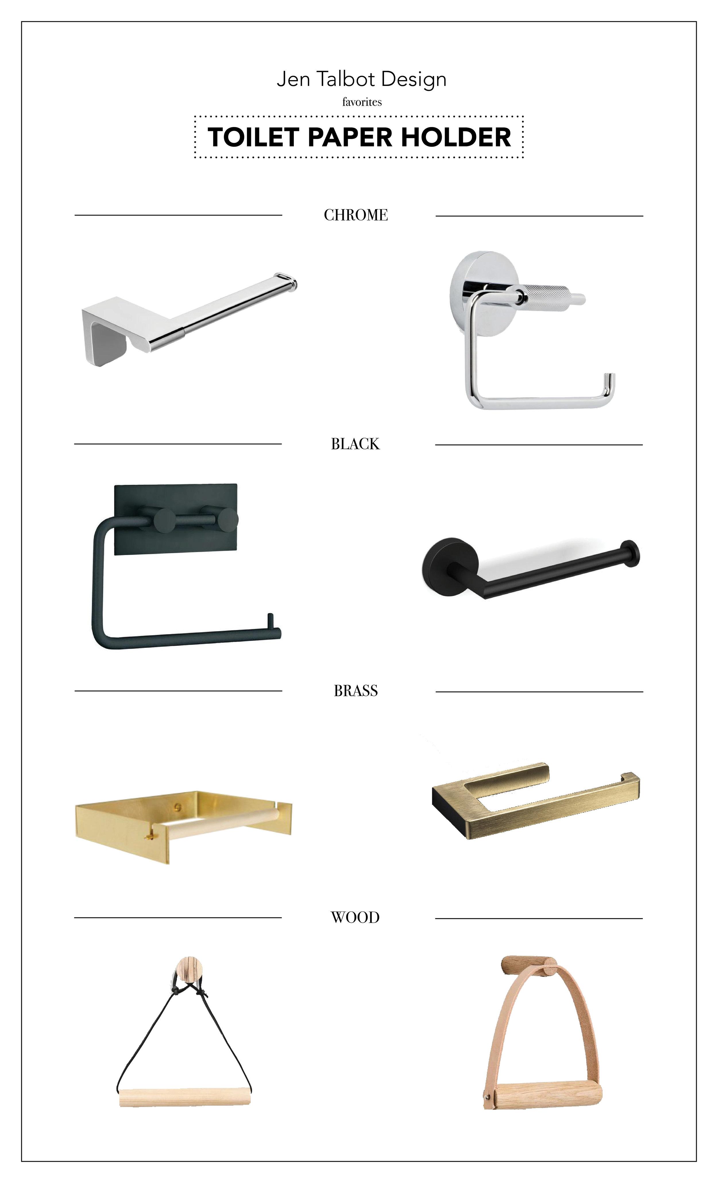 Design Details- Toilet Paper Holder - JTD.jpg