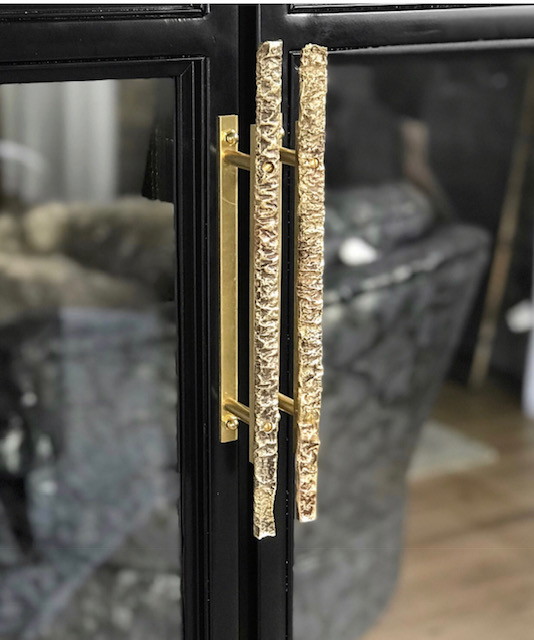 Jen Talbot Design Brass Door Handle.jpg