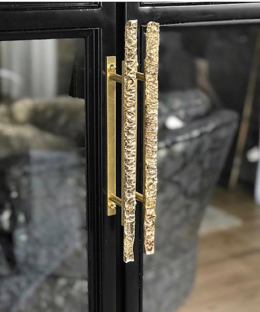 Jen Talbot Design Brass Door Handle.jpg