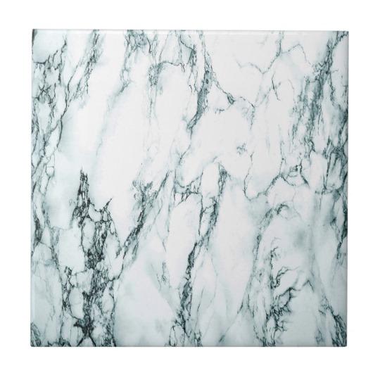 dark_turquoise_vein_marble_look_ceramic_tile-r674c083fcbaa4934a03aaff79f0ea1f5_agtk1_8byvr_540.jpg