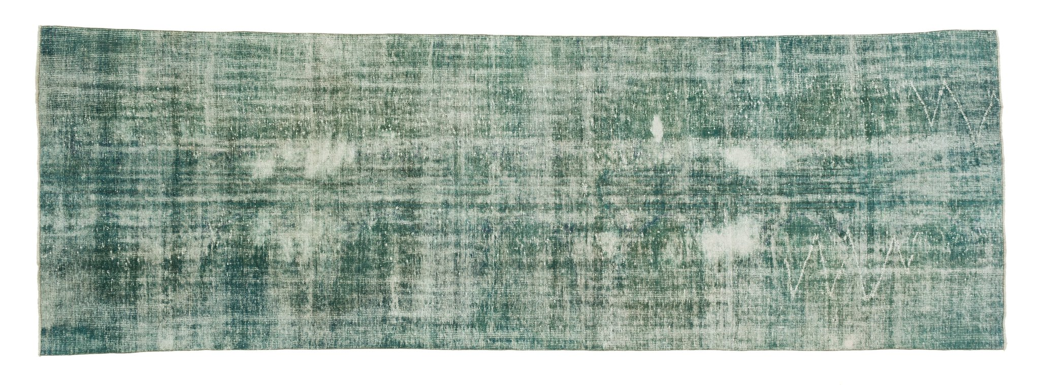 Erianthe from Revival Rugs