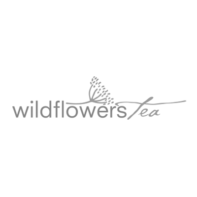 Copy of Wildflowers Tea